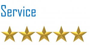 kundenranking_service_5.0