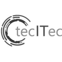tecITec AG