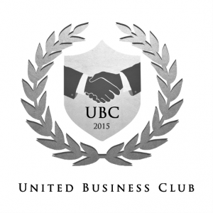 United Business Club